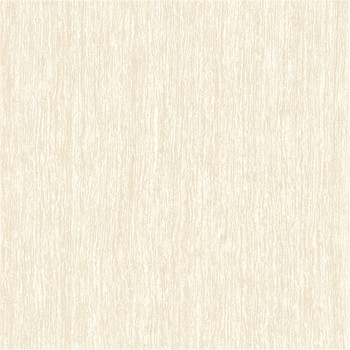 600*600mm interior vitrified tiles wooden grain floor tile