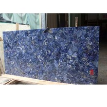marble slab,marble slab sizes,sodalite slab