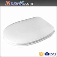 Economic family one piece toilet bowl prices /ceramic toilet seat