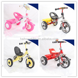 baby tricycle/child tricycle/kids tricycle
