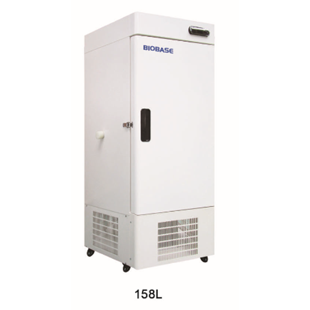 Vertical Freezers For Sale List Manufacturers Of 2 Degree Lab Freezers Buy 2 Degree Lab