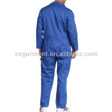 2016 Wholesale Custom Made Cheap Warm Coveralls Manufacturers in China