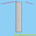 2400MHz 14dBi Outdoor Directional Mimo Panel Antenna TDJ-2400BP120VH14