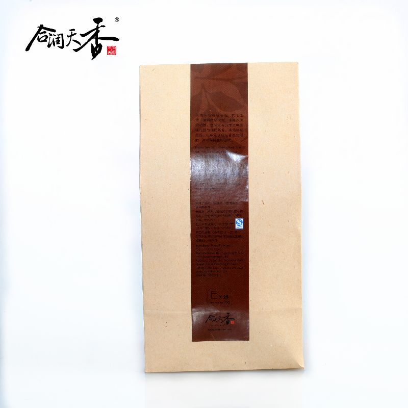 benefit slimming tea extract aged puer tea/pu'er tea/promoting product