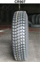 11r 24.5 truck tires chinese tires prices best