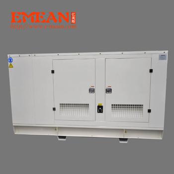 Diesel Generators for hot sale price