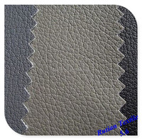 hot selling new design auto vinyl leather