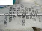 modified starch used for making gypsum board