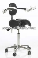 Sonography Chair / Ultrasound Chair