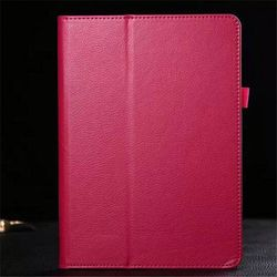 For Lenovo A1000 case, stand flip cover tablet leather case For Lenovo IdeaTab A1000