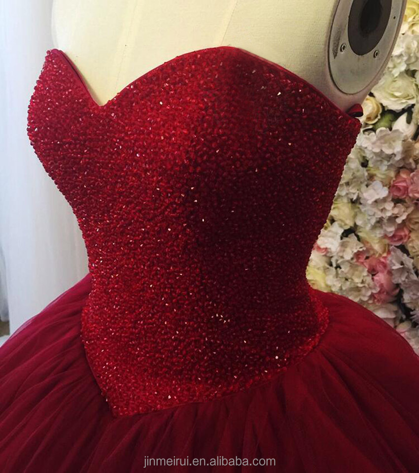 Wholesale big ball gowns - Online Buy Best big ball gowns from China ...