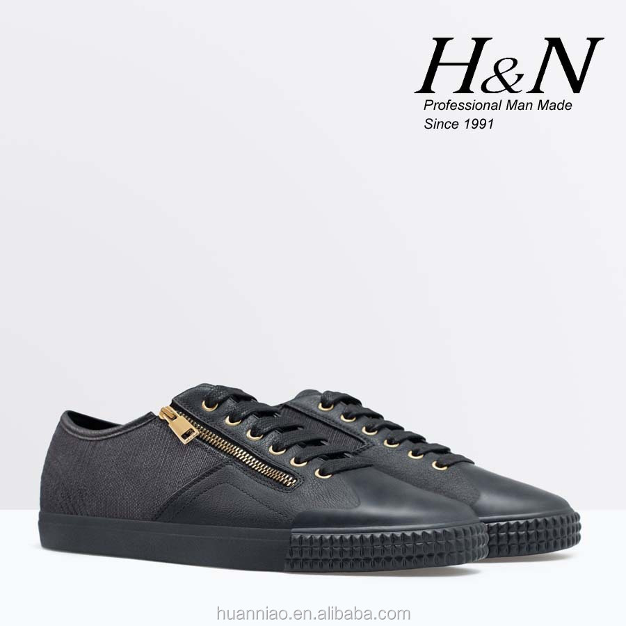 Top design footwear