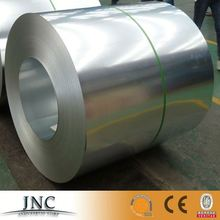coil cold rolled steel dc01,cold rolled steel sheets and coils,cold rolled steel coils q235