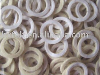 Wool Felt Oil Seals