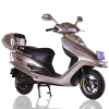 800W mini cheap chopper chinese electric motorcycle for sell (ML-DGZ)