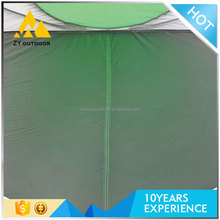 Fast delivery latest designs luxury decorative camping tents for boats