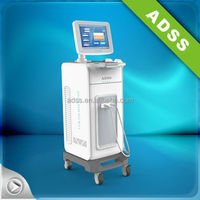 Top Quality!! Age HIFU HIFU Face Lift HIFU Lifting for Skin Tightening and Wrinkle Removal