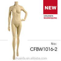 new arrival sexy mannequin women manikin cheap female mannequin for shopping mall