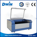 80w Co2 Small Mdf Wood Acrylic Granite Stone Paper Fabric Laser Cutting Machine Price