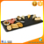 China factory slate tray /cheese board wholesale