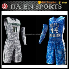 camo team set college basketball uniforms designs wholesale cheap youth custom sublimated basketball uniforms