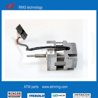 atm machine manufacturers in china diebold opteva STACKER MOTOR 49211438000A