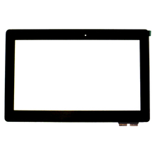 for asus tf201 touch,touch screen replacement for asus me301t