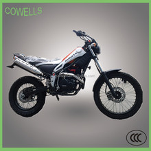 Popular 150CC Pocket Bikes For Sale Super In Cheap Sale