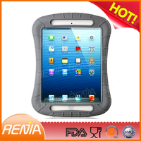 RENJIA tablet carrying cases, netbook tablet case, archos tablet case