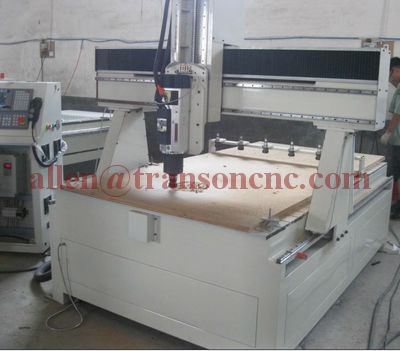 TS cnc machine woodworking/wood engraving machine/cnc routers