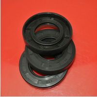 car window rubber seal TC oil seal