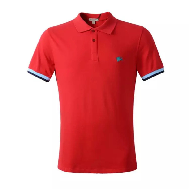 100% cotton dollar polo t shirts manufacturer in lahore
