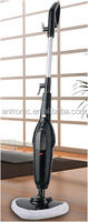 steam mop ATC-S106, Water saving microfiber dirt devil steam mop