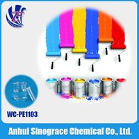 HIGH QUALITY organic silicon natural waterproofing penetrating agent for Base paint/coating
