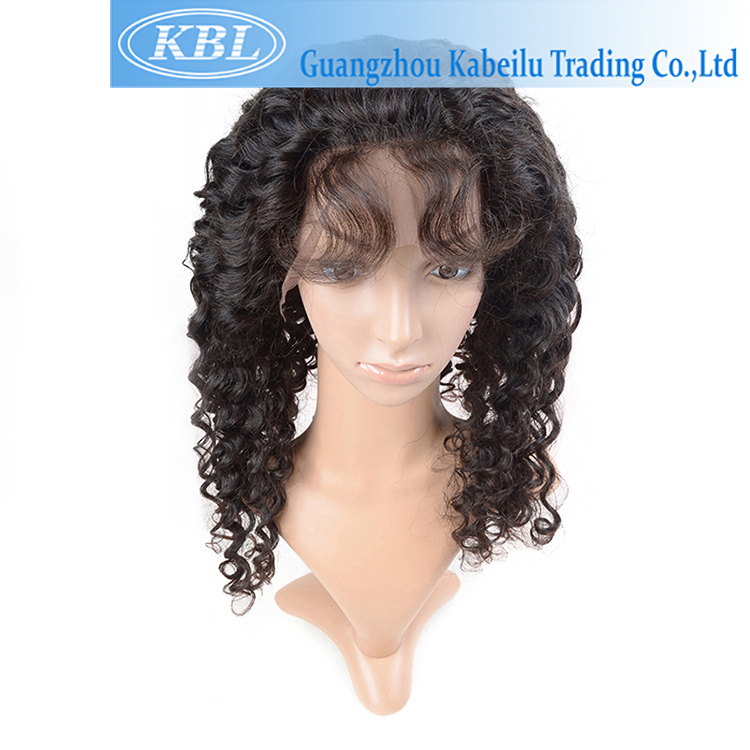 grey human hair wigs looking 100% brazilian human hair wig,fashion source hair wig china wig supplier,swiss lace for wig making