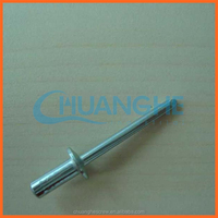 China factory directly supply closed type blind rivet with high quality