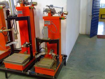 Lpg Cylinder Filling Machine - Buy Lpg Cylinder Filling ...