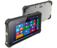 2016 Super Rugged Andriod 8inch Tablet Pc New Products Looking for Distributor Download Play Store Rugged Tablet Pc