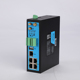 Industrial M2M mt7620 openwrt wireless portable 1800mhz fdd lte 4g router with sim card slot