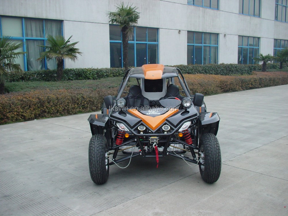 dune buggy 500CC 650CC for sale