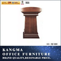 best selling classic lecture podium