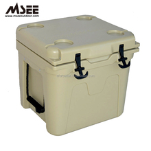 Castrol Ice Cooler Best Selling Aussie Box Beach Marine Coolers