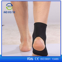 Ebay China Website Orthopedic Ankle Brace Pain Relief Ankle Support Brace