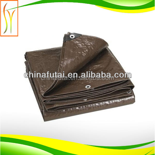 hgh quality heavy duty car cover fumigation tarpaulin roofing cover tarp