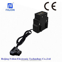 Lithium ion battery cable FX-B01-B02