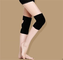 soft knee pads alibaba website knee pad for basketball OEM