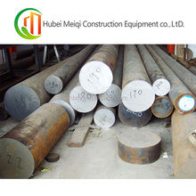 Supply top quality carbon steel bar 1040