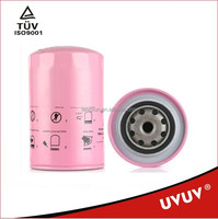 Wholesale Diesel Car Truck Fuel Filter 2995711 for IVECO