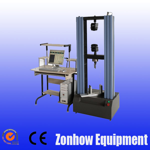 lab equipment price tensile testing machine CIF term