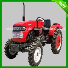 2017 hot sale diesel oil 4WD tractor wheel weights